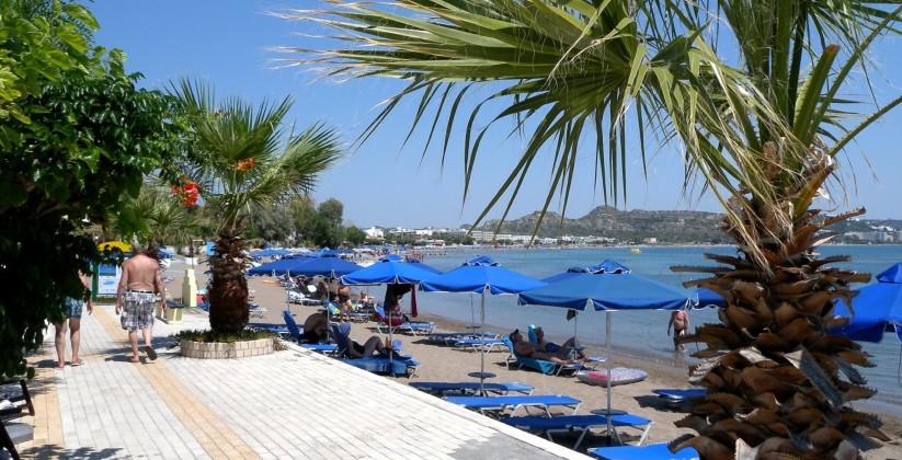 faliraki-beach