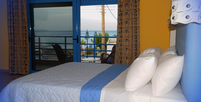 twin room-sea view3